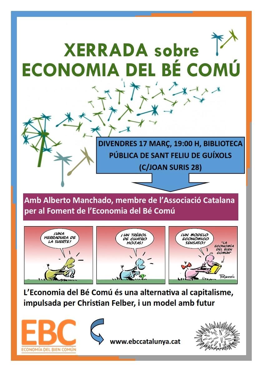 - EBC Girona