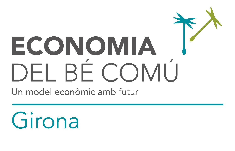 EBC Girona