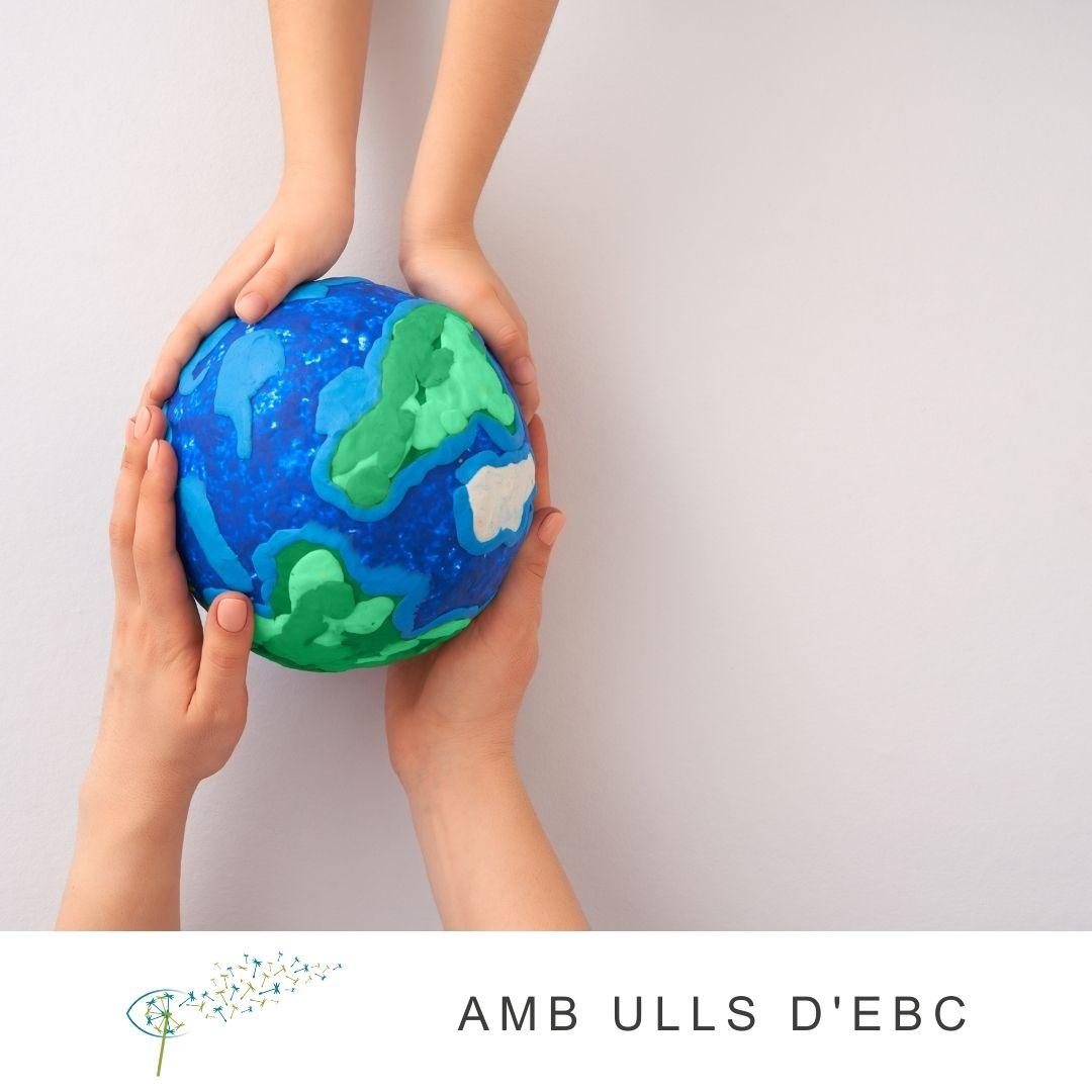L'Economia del Bé Comú i el canvi climàtic